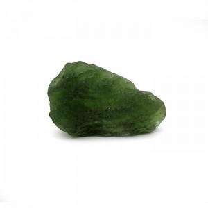 78.50 Carat Natural Healing Moldavite Rough Stone