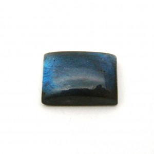 8.39 Carat Natural Labradorite Gemstone