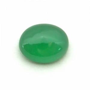 6.24 Carat Natural Serpentine Gemstone