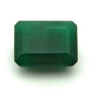 watch emerald per youtube carat natural price