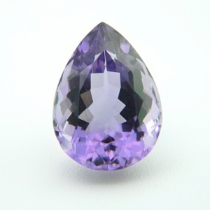 6.50 Carat Natural Amethyst Gemstone