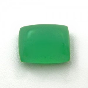 5.31 Carat Natural Aventurine Quartz Gemstone