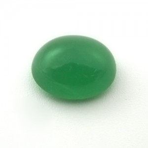8.33 Carat Natural Aventurine Quartz Gemstone