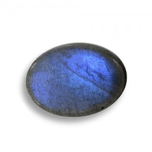 13.93 Carat Natural Labradorite Gemstone