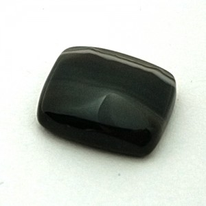 12.78 Carat Natural Agate Gemstone