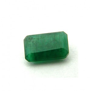 3.18 Carat Natural Emerald (Panna) Gemstone Price