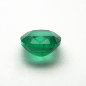 3.10 Carat Natural Emerald Gemstone
