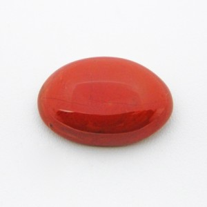 5.80 Carat Natural Jasper Gemstone