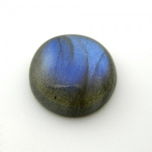 15.70 Carat Natural Labradorite Gemstone
