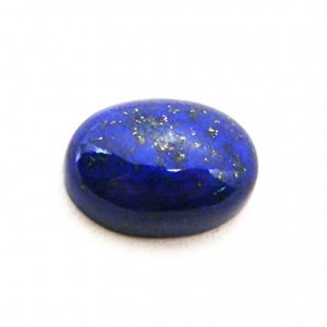 9.34 Carat/ 10.37 Ratti Natural Lapis Lazuli Gemstone