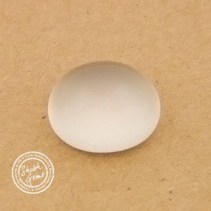 9.85 Carat/ 10.93 Ratti Natural Ceylon Moonstone