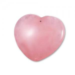 17.78 Carat Certified Natural Pink Rose Quartz Crystal