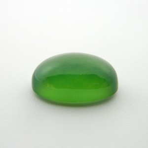 11.50 Carat Natural Serpentine Gemstone