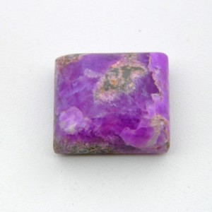17.89 Carat Natural Sugilite Gemstone