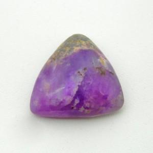 12.07 Carat Natural Sugilite Gemstone