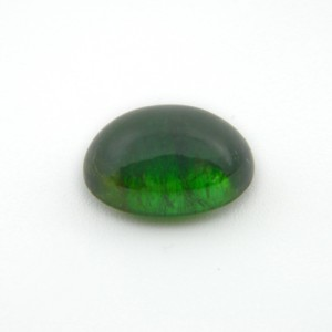 8.07 Carat Natural Tourmaline Gemstone