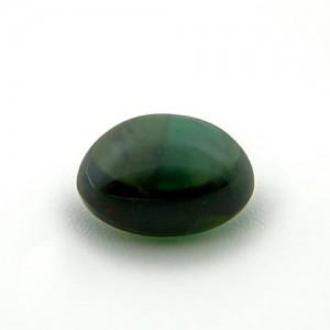9.89 Carat Natural Tourmaline Gemstone
