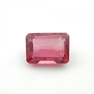 5.46 Carat Natural Tourmaline Gemstone