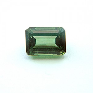 5.48 Carat Natural Tourmaline Gemstone