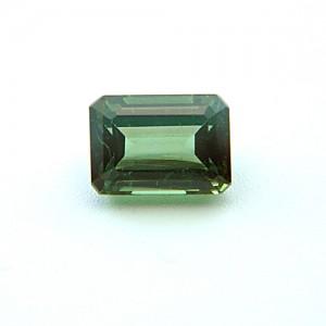 5.48 Carat Natural Tourmaline Gemstone