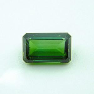 4.85 Carat Natural Tourmaline Gemstone