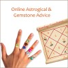 Astro Gem Advice