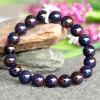Natural Best Quality Sugilite Bracelet