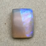 6.48 Carat Natural Fire Opal Gemstone Price