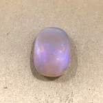 8.93 Carat Natural Fire Opal Gemstone Price
