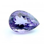8.00 Carat Natural Amethyst (Katela) Gemstone