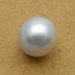 5.53 Carat/ 6.14 Ratti South Sea Pearl Gemstone