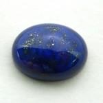 11.88 Carat  Natural Lapis Lazuli Gemstone