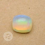 4.46 Carat Natural Opal Gemstone