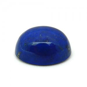 5.87 Carat  Natural Lapis Lazuli Gemstone