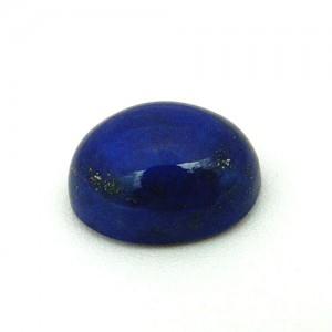 6.00 Carat  Natural Lapis Lazuli Gemstone