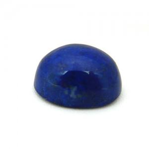 6.44 Carat  Natural Lapis Lazuli Gemstone