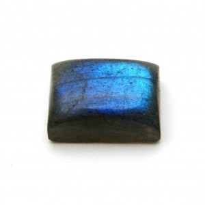 10.08 Carat Natural Labradorite Gemstone