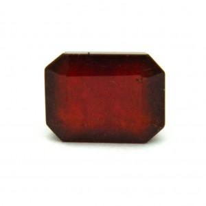 10.49 Carat/ 11.64 Ratti Natural Hessonite Garnet (Gomed) Gemstone