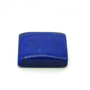 12.75 Carat Natural Lapis Lazuli Gemstone