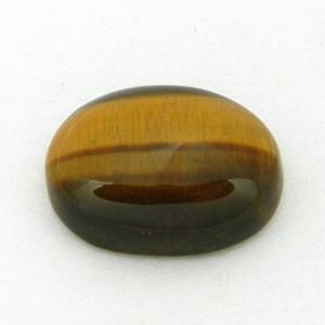8.40 Carat  Natural Tiger's Eye Gemstone