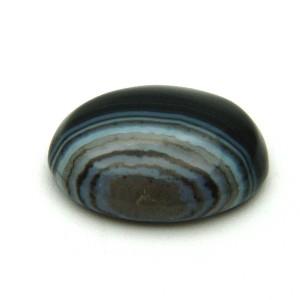 13.22 Carat  Natural Agate (Sulemani Hakik) Gemstone