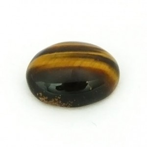 7.99 Carat/ 8.87 Ratti  Carat  Natural Tiger's Eye Gemstone