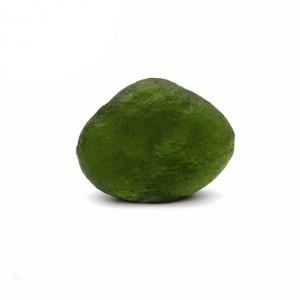 36.00 Carat Natural Healing Moldavite Stone