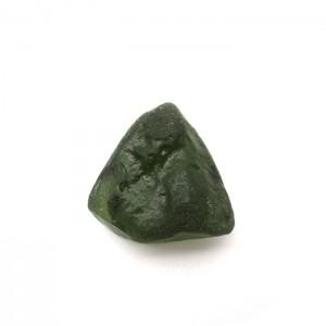 41 Carat Natural Healing Moldavite Stone