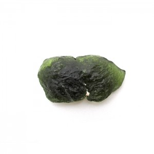 42.50 Carat Natural Healing Moldavite Stone