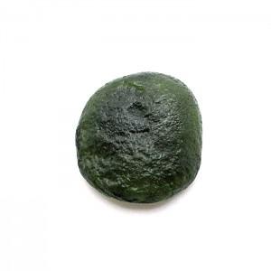 43.00 Carat Natural Healing Moldavite Stone