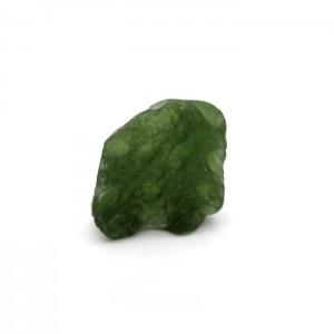 44.00 Carat Natural Healing Moldavite Stone