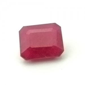 4.82 Carat  Natural Ruby (Manik) Gemstone