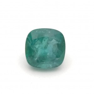 4.78 Carat  Natural Emerald (Panna) Gemstone