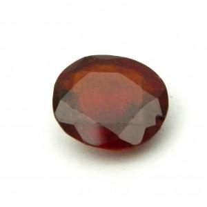 5.44 Carat/ 6.03 Ratti Natural Hessonite Garnet (Gomed) Gemstone